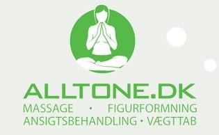 Alltone